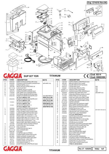 File Titanium Parts Diagram Pdf