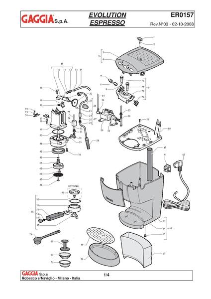 File Evolution Parts Diagram Pdf