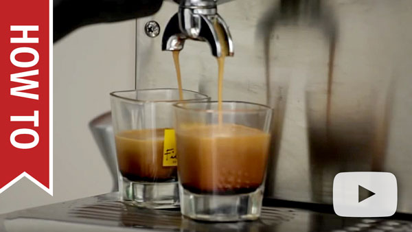 Rancilio Silvia/troubleshooting - Whole Latte Love Support Library