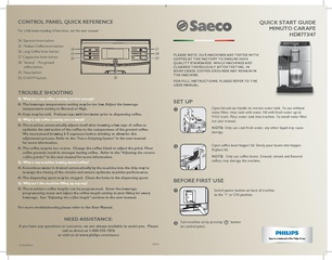 File:MINUTO CARAFE Startup Guide.pdf - Whole Latte Love Support ...