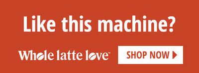 Saeco Exprelia EVO - Whole Latte Love Support Library