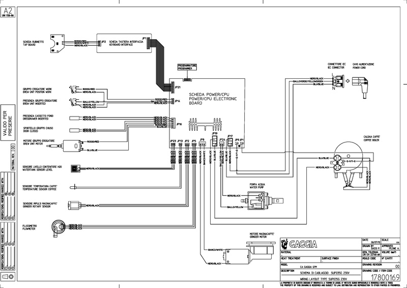 File:UNICA Electrical Diagram.pdf - Whole Latte Love Support Library