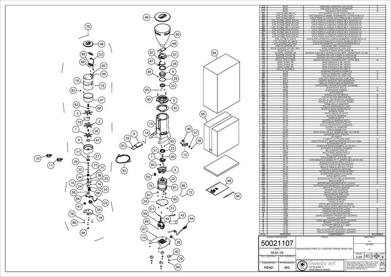 File E7 Auto Parts Diagram Pdf