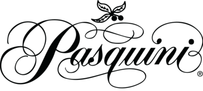 PASQUINI Brand Banner.png