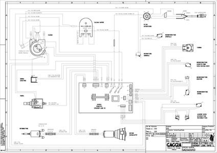 File:SYNCRONY LOGIC RS Electrical Diagram.pdf - Whole Latte Love ...