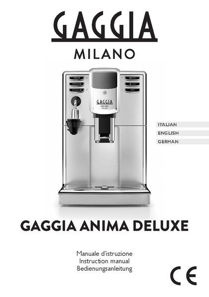 File:ANIMA Machine Manual.pdf - Whole Latte Love Support Library