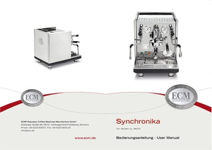 SYNCHRONIKA Machine Manual.pdf