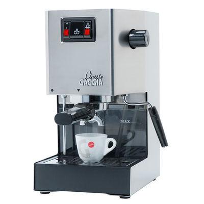 repair gaggia classic whole latte love support library rh wiki wholelattelove com Gaggia Classic vs Rancilio Silvia Gaggia Classic Manual PDF