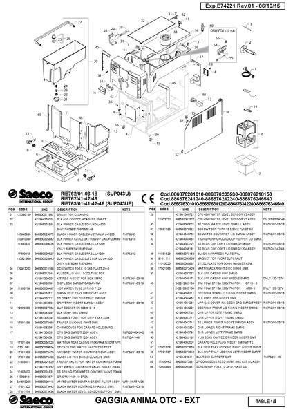 File Anima Prestige Parts Diagram Pdf Whole Latte Love