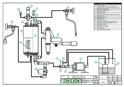John Deere 330 Parts Diagram moreover Yanmar Sel Injector Pump Diagram in addition Yanmar Engine Diagram besides New Holland Alternator Wiring Diagram likewise John Deere 850 Wiring Diagram. on john deere 950 tractor wiring diagram