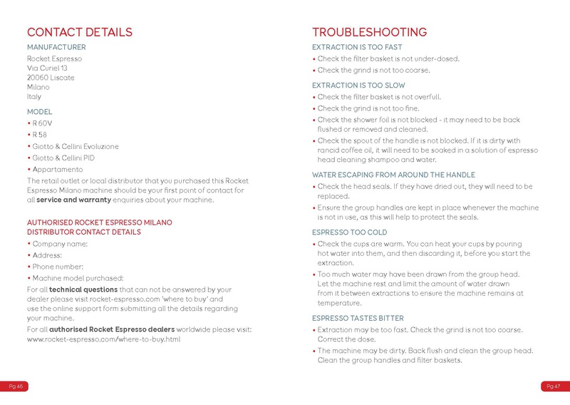 File:2017 Range - User Manual (All Machines).pdf - Whole Latte ...