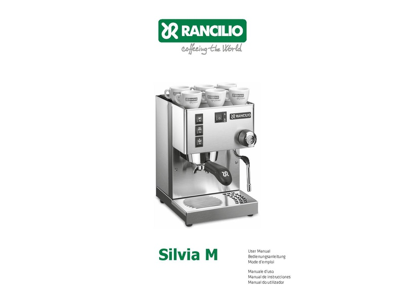 file rancilio silvia m machine manual pdf whole latte love support rh wiki wholelattelove com rancilio silvia manual instructions rancilio silvia manual
