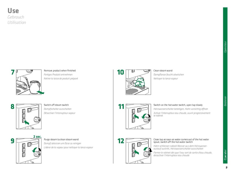 file rancilio silvia m machine manual pdf whole latte love support rh wiki wholelattelove com rancilio silvia m manual rancilio silvia manual english