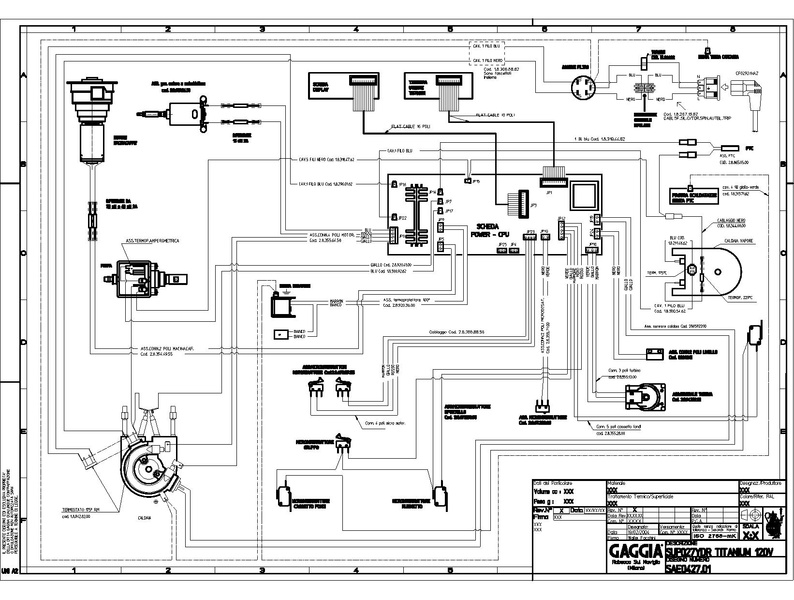 Electrical Wiring Diagram Of Building : File titanium office electrical diagram pdf whole latte