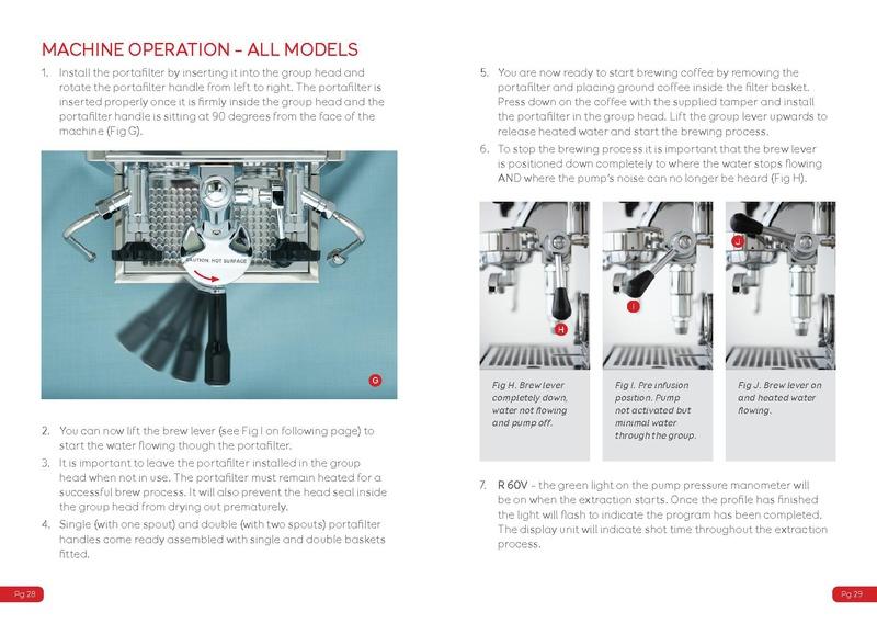 File:ROCKET ESPRESSO R 60V Machine Manual.pdf - Whole Latte Love ...