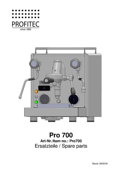 File:Pro 700 Parts Diagram 8-26-19.pdf - Whole Latte Love Support ...