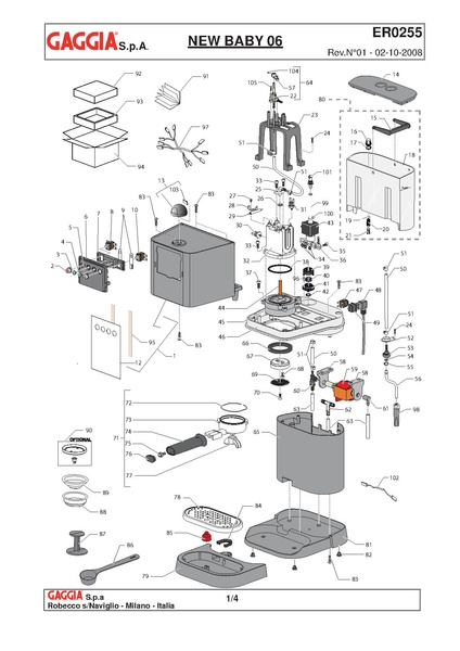file baby new parts diagram pdf