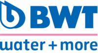 BWT banner.png