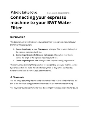 https://wiki.wholelattelove.com/File:Wiki-Connecting-a-BWT-Water-Filter.pdf