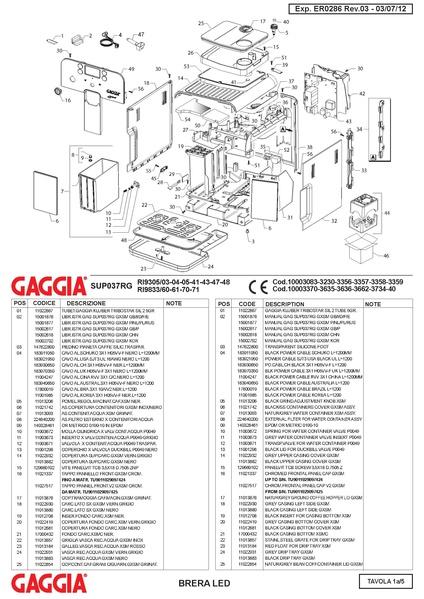file brera parts diagram pdf whole latte love support diagram of milk diagram of interior of 2002 dodge caravan