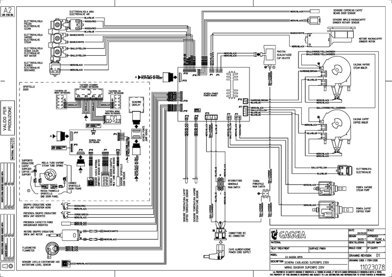 File:ACCADEMIA Electrical Diagram.pdf - Whole Latte Love Support Library
