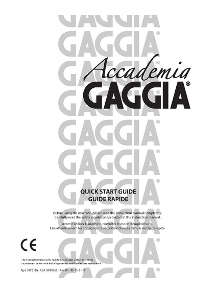File:ACCADEMIA Startup Guide.pdf - Whole Latte Love Support Library