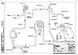 UNICA Hydraulic Diagram.pdf