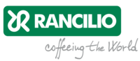 RANCILIO Banner.png