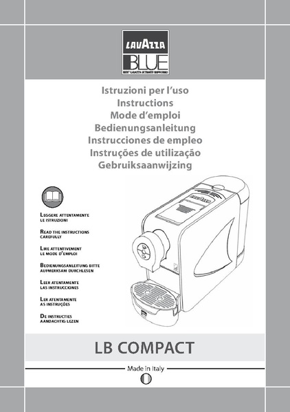Bmw serie 3 (e46) manual de taller service manual manuale d.