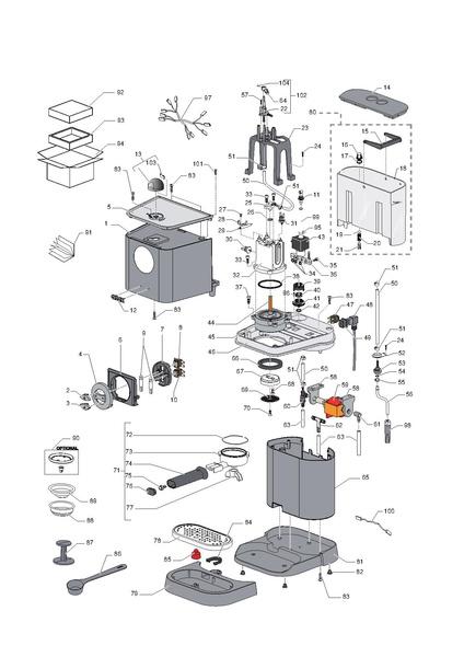 file baby class parts diagram pdf